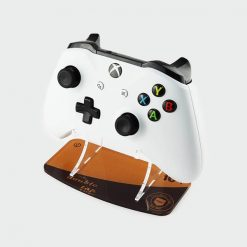 Double Tap Xbox One