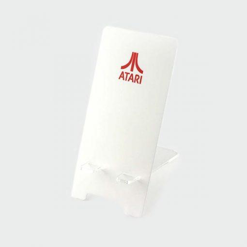 Atari Stand