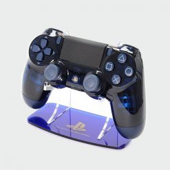 Dualshock 4 500 Million Limited Edition
