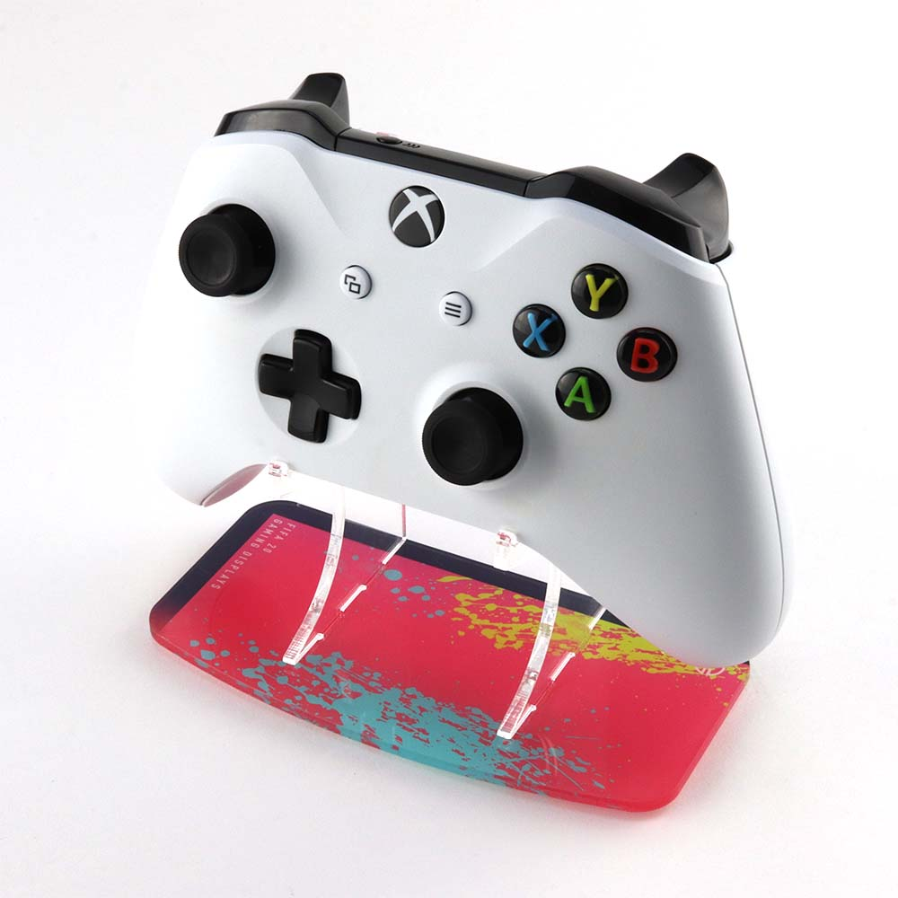 FIFA 20 Xbox One Printed Controller Display Stand