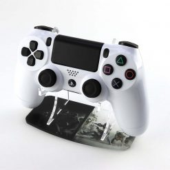 Tom Clancy's Rainbow Six Siege PlayStation 4 Printed Acrylic Controller Display Stand