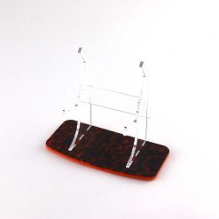 Molten Lava Controller Display Stand