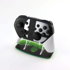 Luigi's Mansion 3 Pro Controller Nintendo Switch Printed Acrylic Controller Display Stand