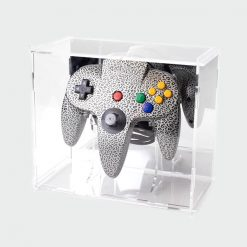 N64 Stand Case