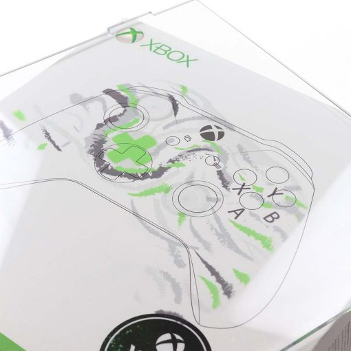 Xbox One Boxed DPM X019 Controller Display Case