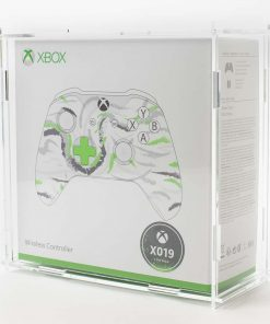 Xbox One Boxed DPM X019 Exclusive Controller Display Case