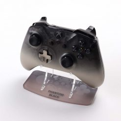 Phantom Black Xbox One Printed Acrylic Controller Display Stand