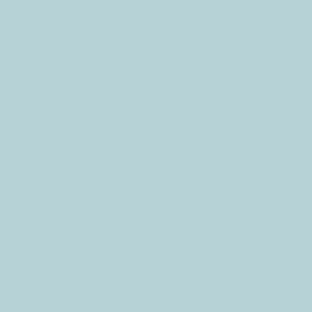 Arctic Blue Frost