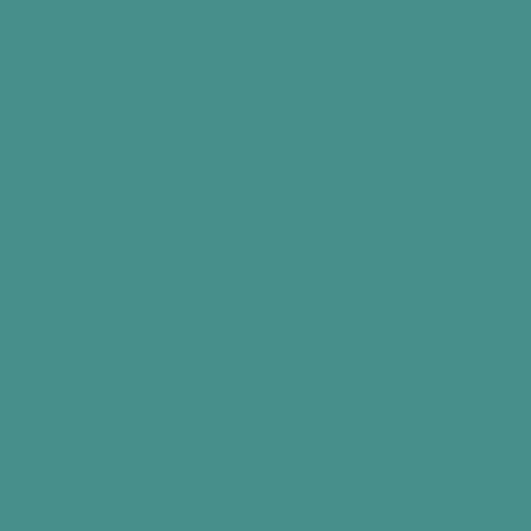 Azure Blue Frost