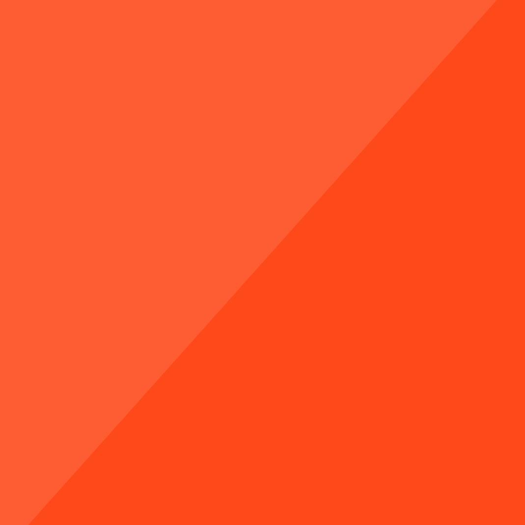Carnival Orange Highlight