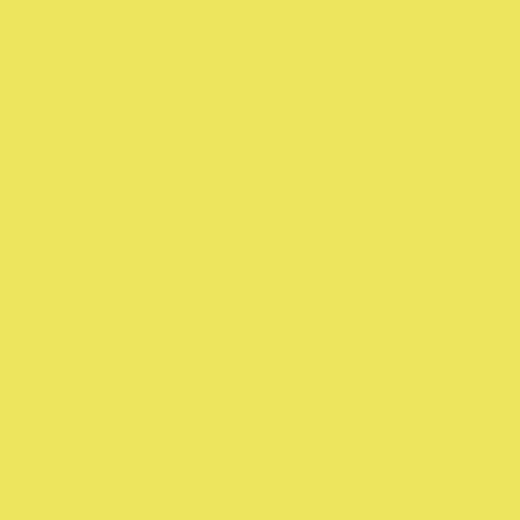 Citrus Yellow Frost