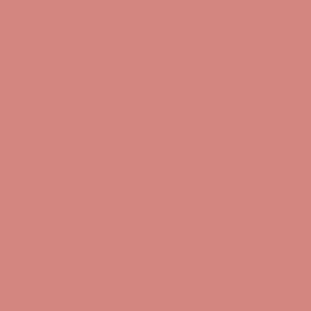 Coral Candy Pastel