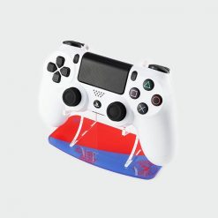 Electric Cherry PS4