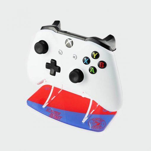 Electric Cherry Xbox One
