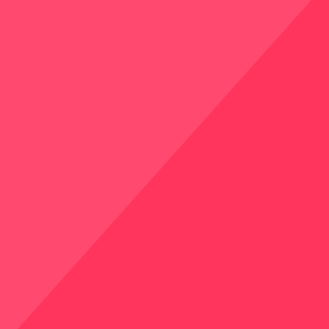 Flamenco Pink Highlight