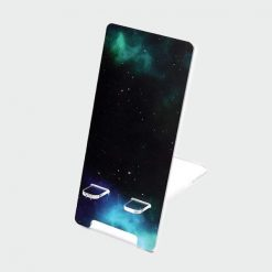 Galaxy Mobile Phone Stand