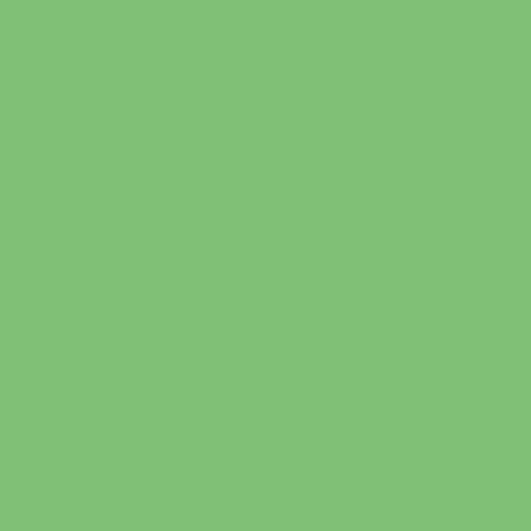 Jade Green Frost