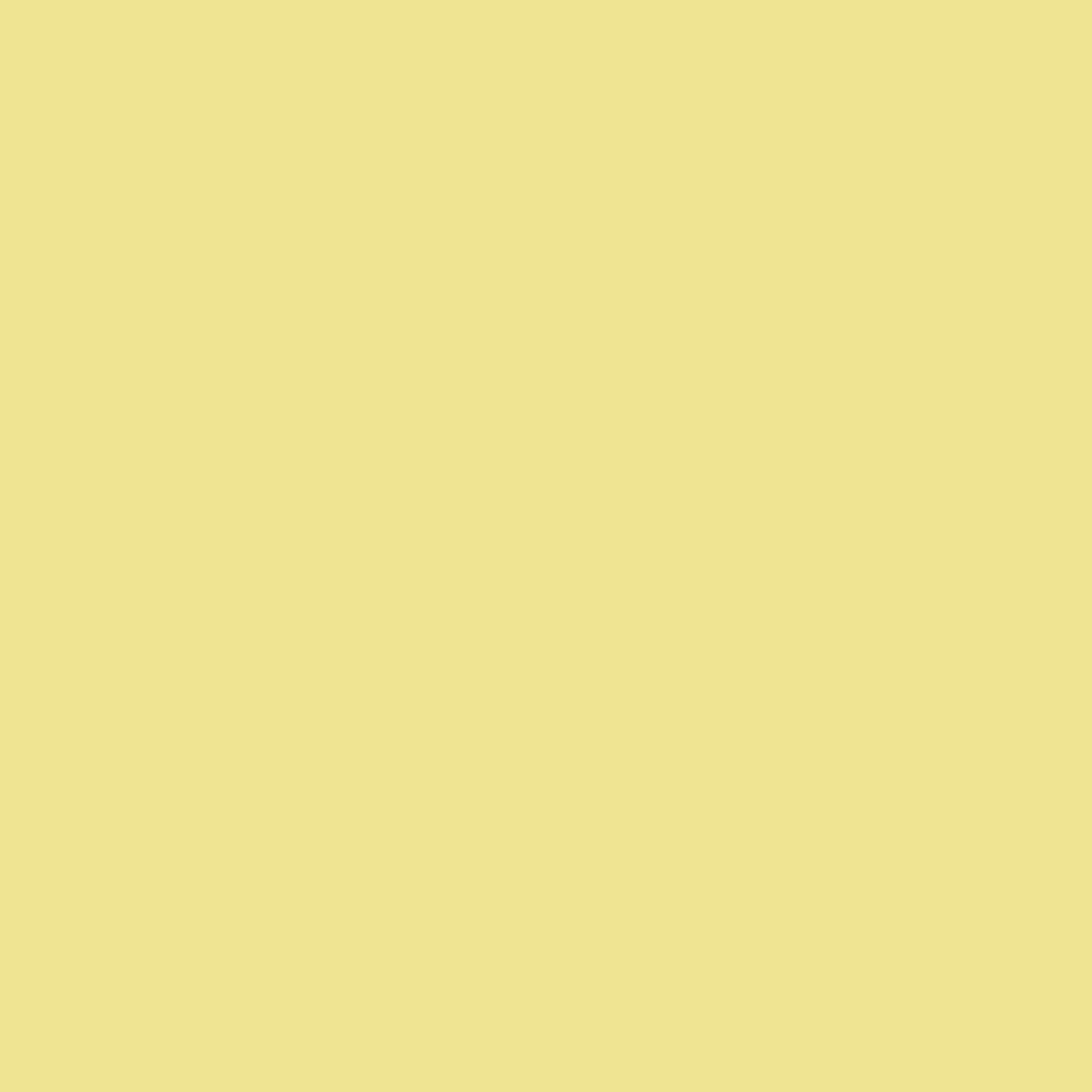 Lemon Bonbon Pastel