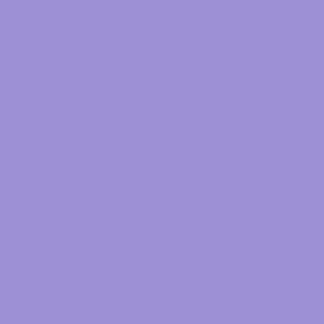Parma Violet Pastel