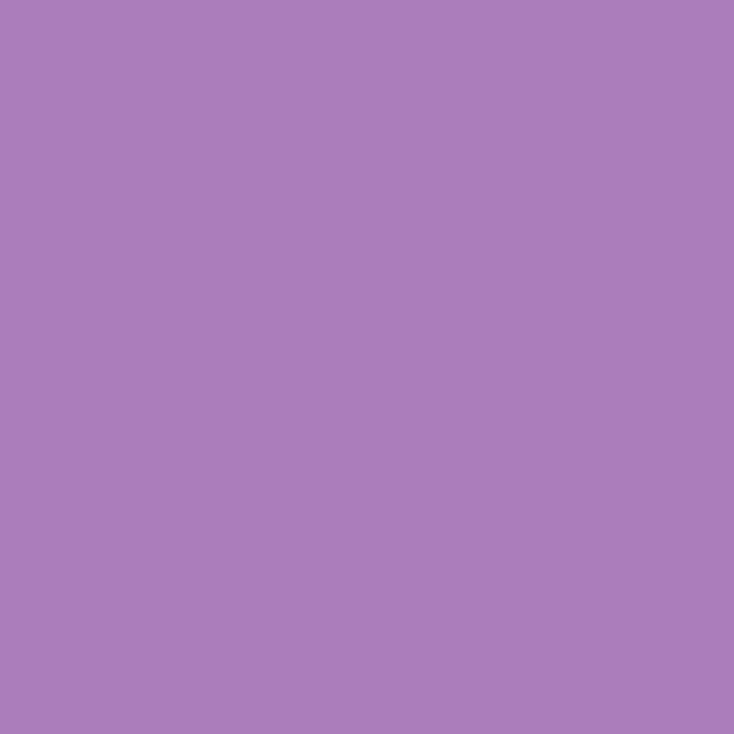 Sour Grape Pastel
