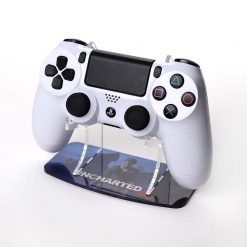 Uncharted 4 PlayStation 4 Controller Stand