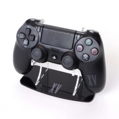 Final Fantasy XV PlayStation 4 Printed Acrylic Controller Stand