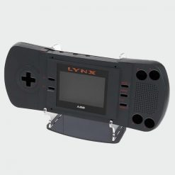 Atari Lynx I Stand