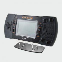 Atari Lynx II Stand