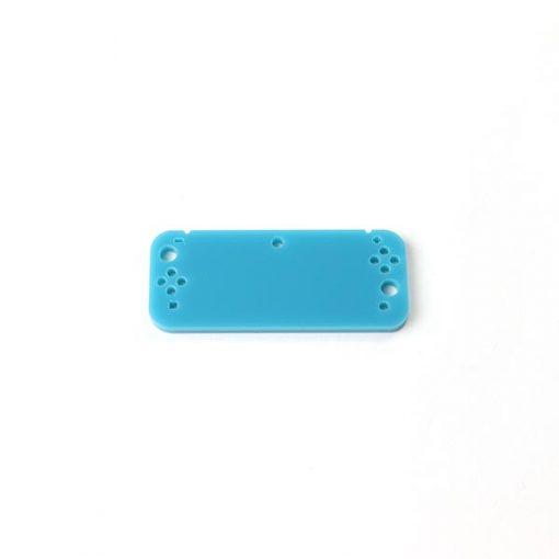 Nintendo Switch Console Acrylic Charm