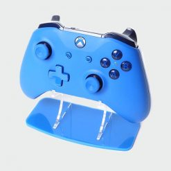Xbox One Blue Stand