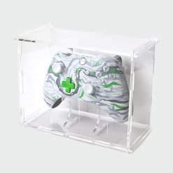 Xbox One Dual Controller Stand and Display Case