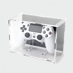 PS4 Stand Case