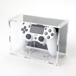 PlayStation 4 Dual Case & Controller Display Stand