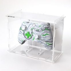 Xbox One Dual Case & Controller Display Stand