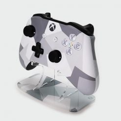 Xbox One Winter Forces