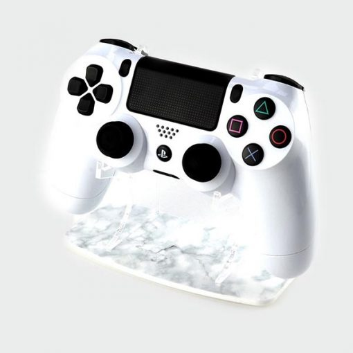 Marble PS4