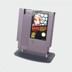 NES Cartridge