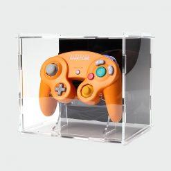 GameCube Stand Case