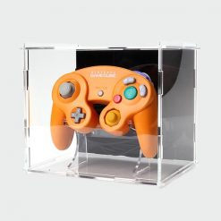 GameCube Stand Case