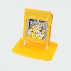 Nintendo Game Boy Cartridge