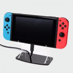 Switch Charging Sides