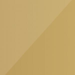 Gold Gloss