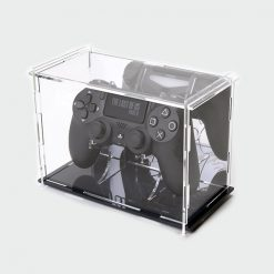 The Last Of Us Part II Dual Controller & Case