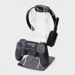 The Last Of Us Part II Dual Controller & Headset Stand