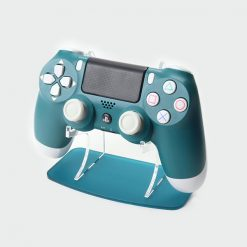 Alpine Green PS4