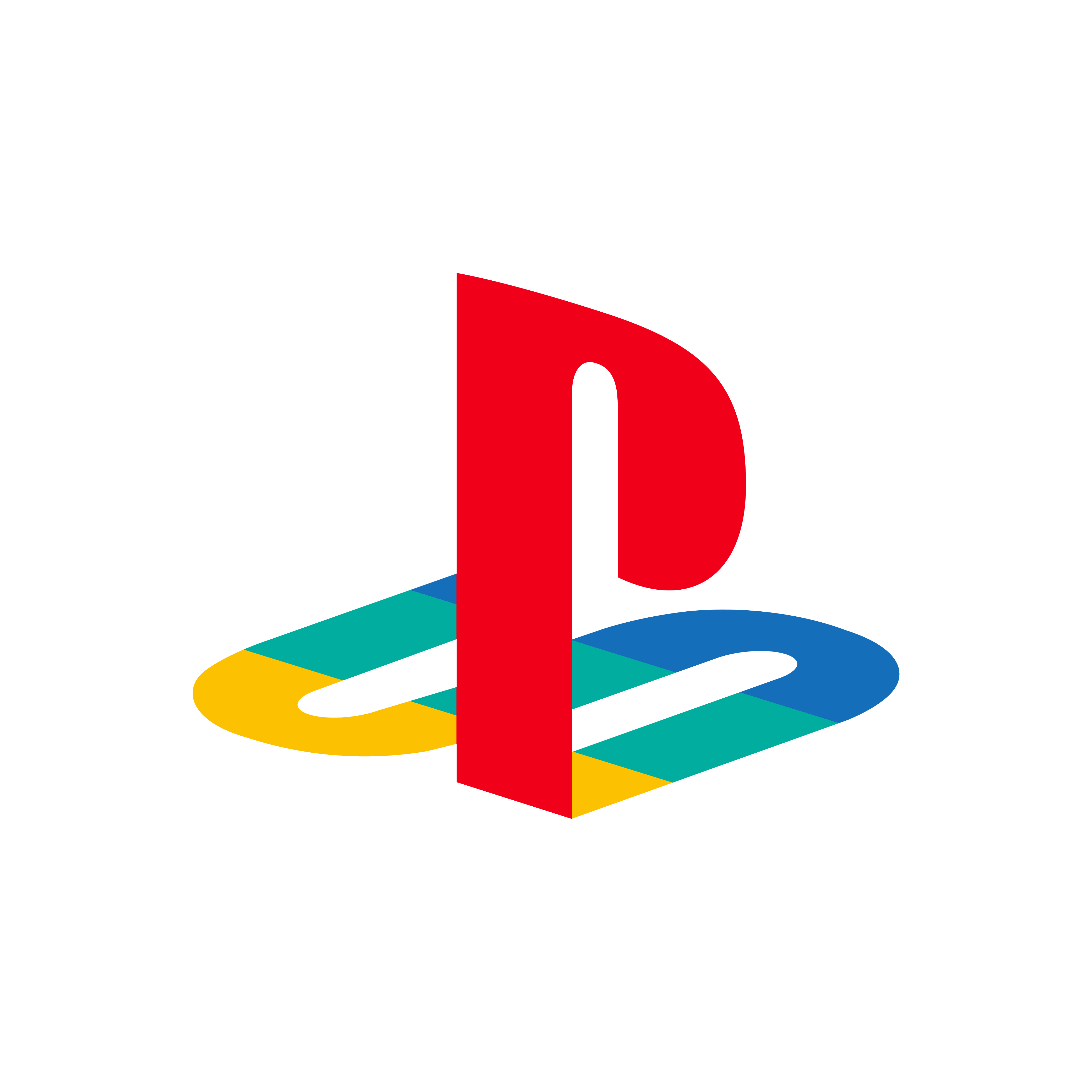 PlayStation Colour