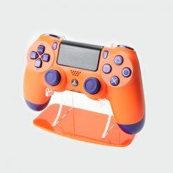 Sunset Orange PS4