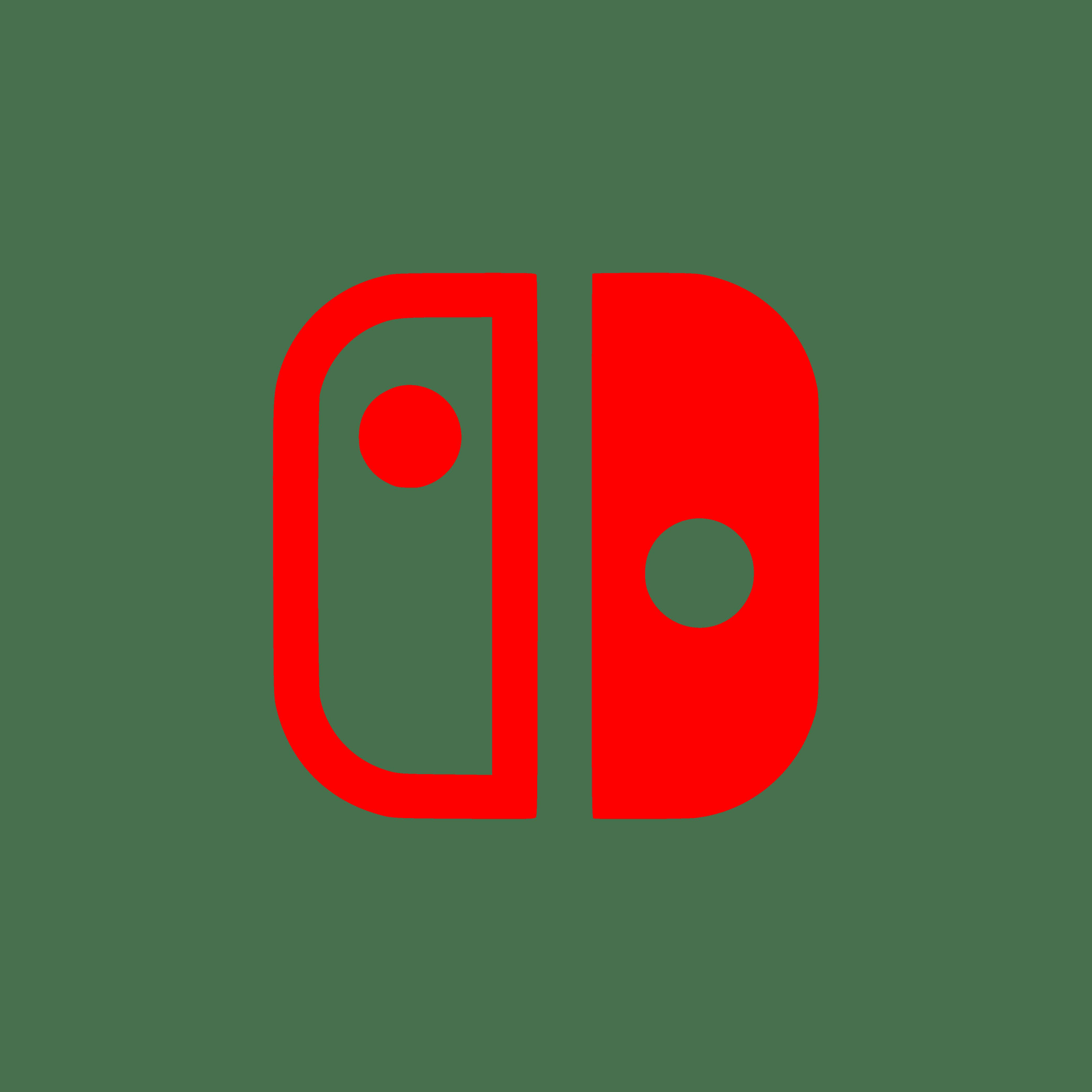 Switch Colour