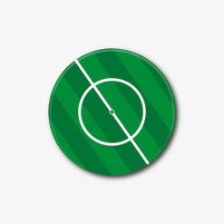 FIFA 21 Single Coaster