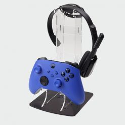 Xbox Series X / S Blackout Headset Stand